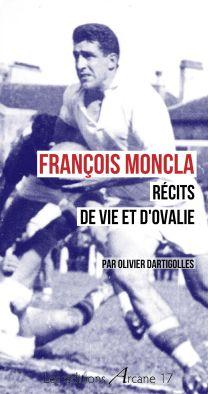 moncla1