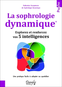 Sophrologie Dynamique - COUV.indd