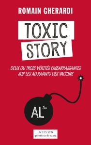 toxic_story