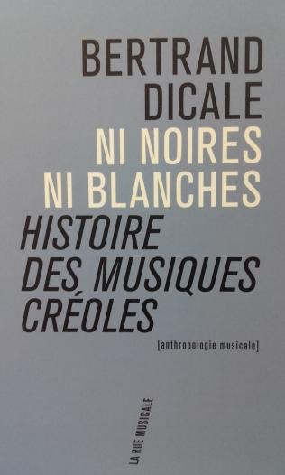 Semaine 20 Librairie A Oloron Sainte Marie Haut Bearn 64