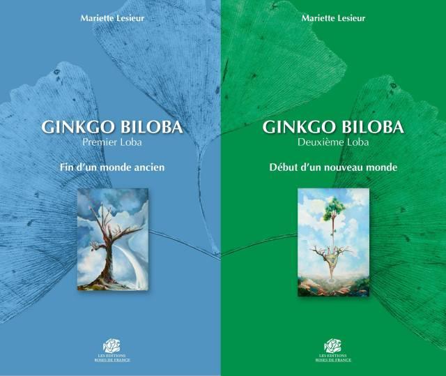ginkgo_biloba