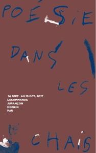 poesie_chais2017