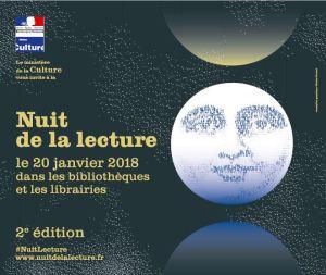 Nuit_de_la_lecture