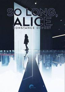 SOLONG_Alice