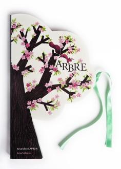 3X3_ARBRE_COVER