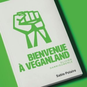 veganland