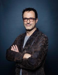 Jean-Christophe Tixier